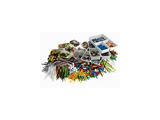 2000431 Kit de connexions