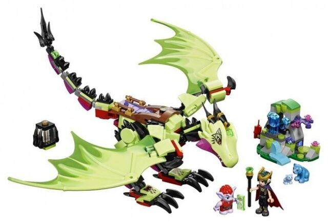 File:41183 The Goblin King's Evil Dragon.jpg