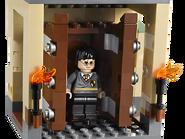 4842 Le château de Poudlard 2