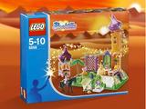 Orientalischer Palast 5858