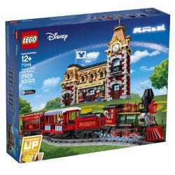 71044 Box1 v39-1-1200x1200