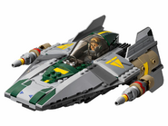 75150-A-Wing