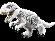 75919 L'évasion d'Indominus Rex 4