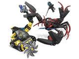 7772 Lobster Strike