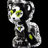 Jynx-41180