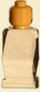 LEGOLAND Minifigure