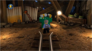LEGO City Undercover screenshot 40