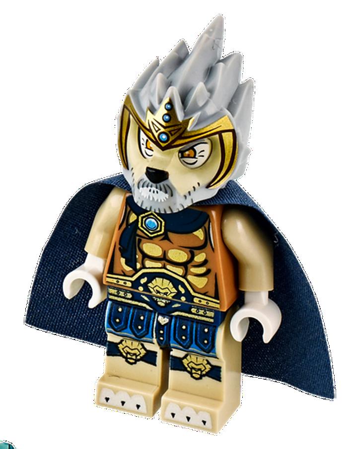 70010 the lion chi temple brickipedia fandom powered