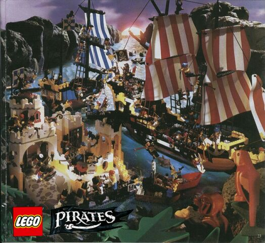 File:PiratesII.jpg