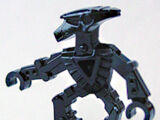 Whenua (minifigure)