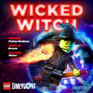 WitchD