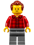 10255 Music Store Assistant