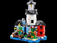 31051 Le phare 6