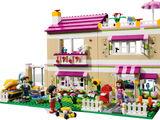 Traumhaus 3315