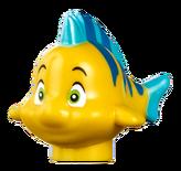 41145-flounder