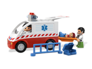 5795 L'hôpital 3