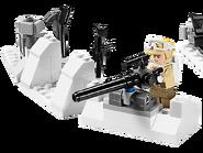 75014 La bataille de Hoth 4