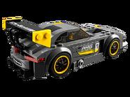 75877 Mercedes-AMG GT3 3