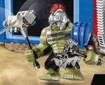 76088-hulk