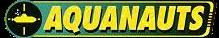 Aquanauts-Logo