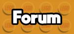 ForumBrick