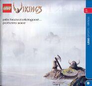 Katalog produktů LEGO® za rok 2005-55