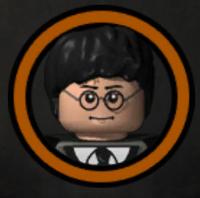 LEGO® Harry Potter™ 24. 12. 2019 13 43 54