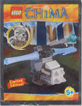 LEGO Chima 16 Sachet