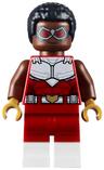 LEGO Falcon 2020