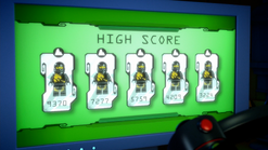 MoS5HighScore