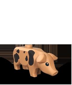Pig-3