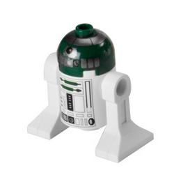 R4-P44 astro droid