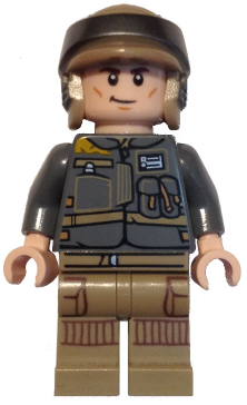 RebelTrooper2