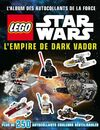 Star Wars L'empire de Dark Vador