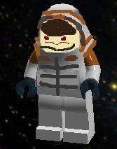 Urdnot Wreav (Mass Effect)