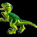 Vélociraptor-10757