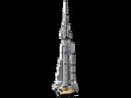 21031 Burj Khalifa 3