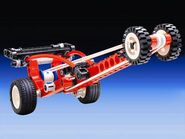 2129-Blast-Off DragsterB