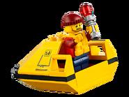 60164 L'hydravion de secours en mer 4