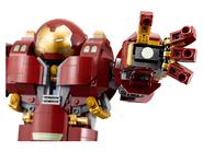 76105 Le super Hulkbuster 7