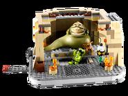 9516 Jabba's Palace 4