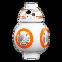 BB-8-75148