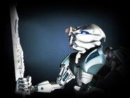 Kopaka Nuva in Mask of Light 1024x768