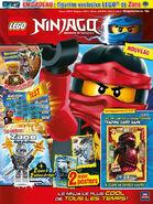 LEGO Ninjago 17