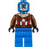 Lego-captain-america-jet-pursuit-set-76076-15-8