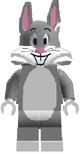 Legoindy'sbugsbunny
