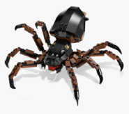 Shelob the Great
