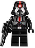 Sith Trooper 9500 w gun