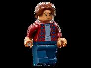 40343 Spider-Man et le cambriolage du musée 4