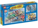 66239 Train Super Set